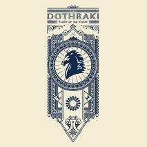 dothraki.jpg
