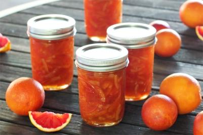 orange jam.jpg